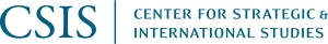 Center for Strategic and International Studies Logo