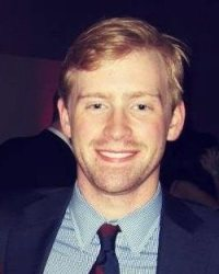 Charles F. Rice Research Assistant, Project on Prosperity and Development