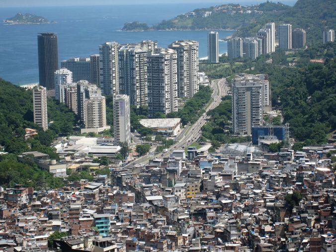 1200px-Rocinha_Favela_Brazil_Slums