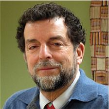 Michael Levett
